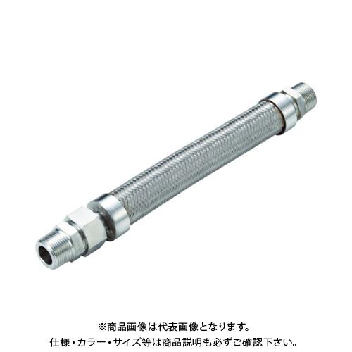ORK スーパーフリーフレキ 15A 300L SFB-0107-15A-300L