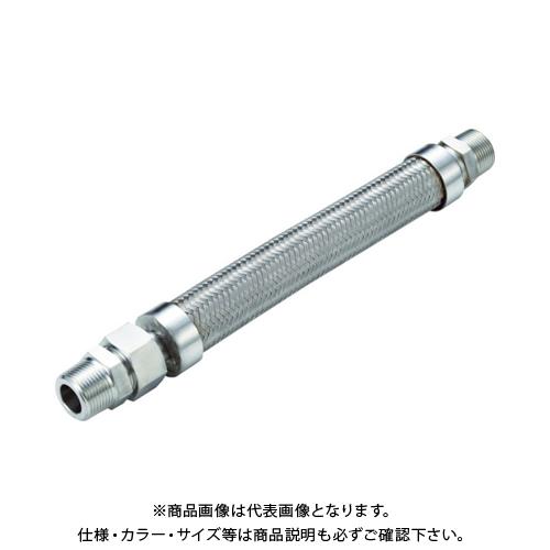 ORK スーパーフリーフレキ 40A 500L SFB-0107-40A-500L