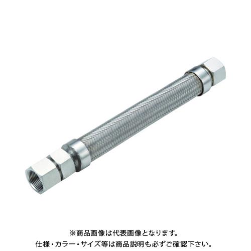 ORK スーパーフリーフレキ 25A 1000L SFB-0809-25A-1000L