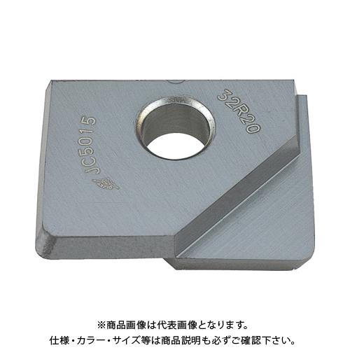 ダイジェット ミラーラジアス用チップ DH103 2個 RNM-120-R20:DH103