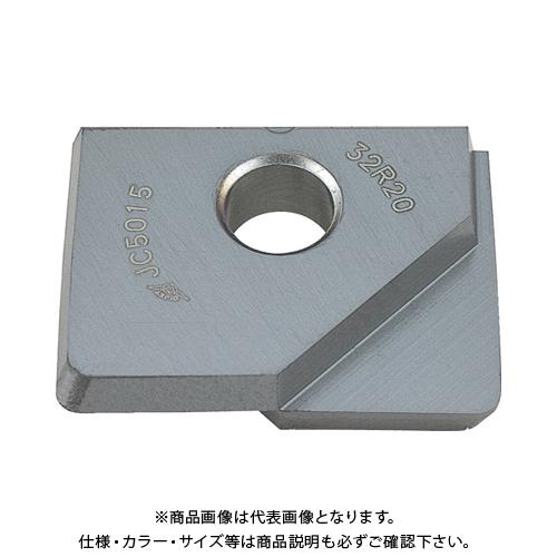 ダイジェット ミラーラジアス用チップ DH103 2個 RNM-160-R03:DH103