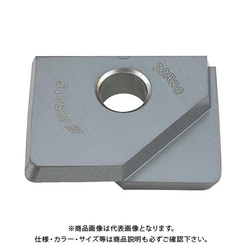 ダイジェット ミラーラジアス用チップ DH103 2個 RNM-320-R05:DH103