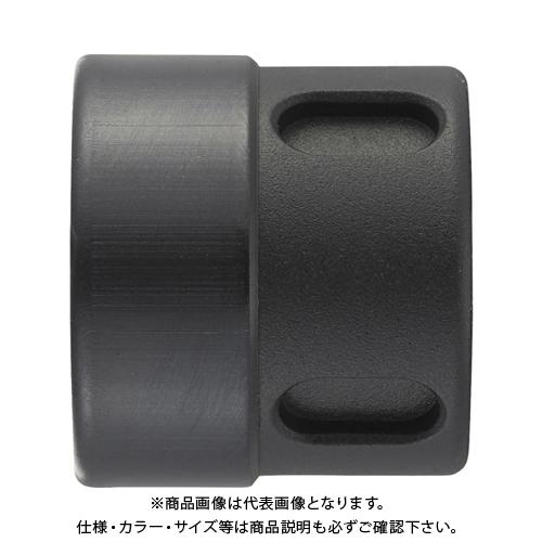 【運賃見積り】 【直送品】 リューター ELM64Y用ロックナット RHS200