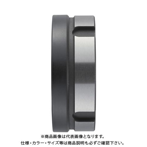 【運賃見積り】 【直送品】 リューター HSM-3400用ロックナット RHS700