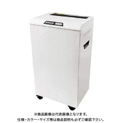 【直送品】アスカ クロスカットシュレッダー S100