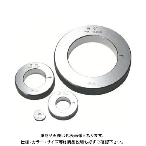 SK リングゲージ43.3MM RG-43.3