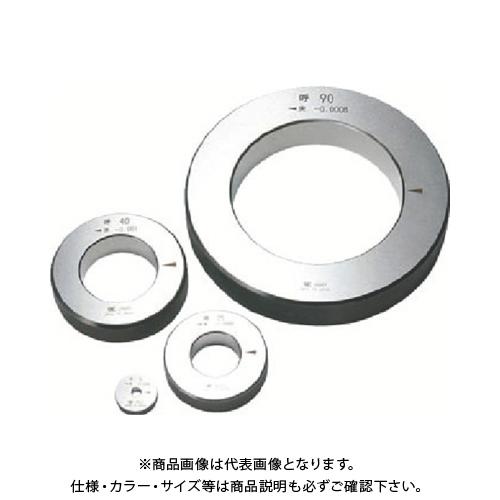 SK リングゲージ43.8MM RG-43.8