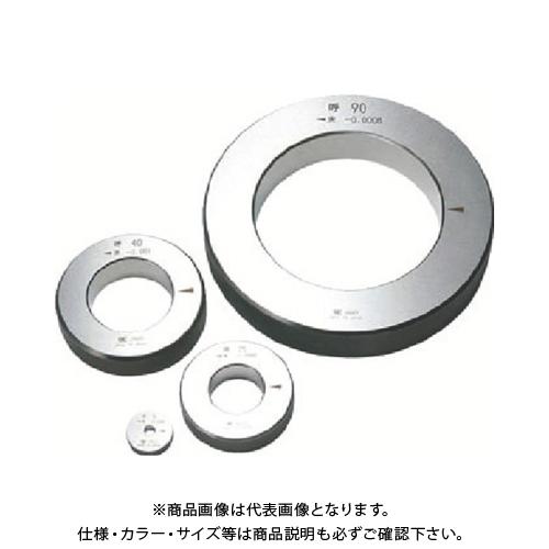 SK リングゲージ57.5MM RG-57.5