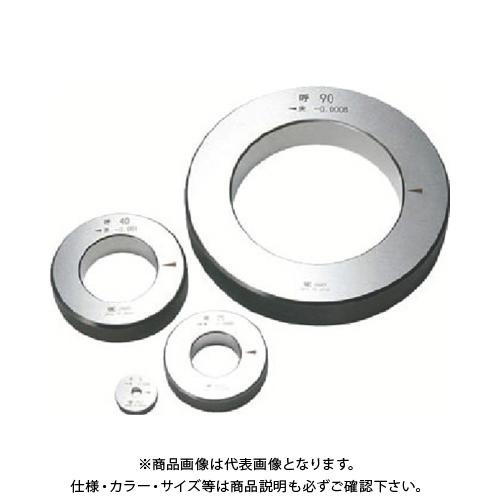 SK リングゲージ81.0MM RG-81.0