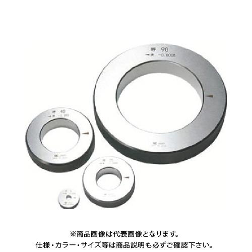 SK リングゲージ90.5MM RG-90.5