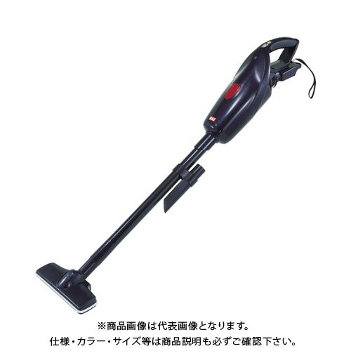 MAX 充電式ハンディクリーナー PJ-HC61 PJ-HC61