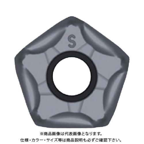 京セラ ミーリング用チップ PR1535 PVDコーティング PR1535 10個 PNMU0905XNER-SM:PR1535