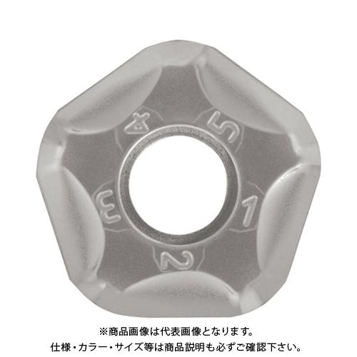 京セラ ミーリング用チップ TN620M サーメット TN620M 10個 PNMU1205ANER-GM:TN620M