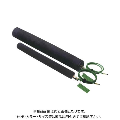 【運賃見積り】【直送品】Hoshin 止水ボール Y字管タイプ DC75-100 PY75-100A