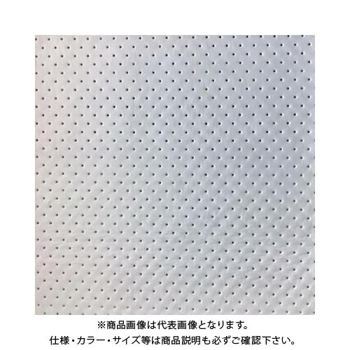 JOHNAN 高性能油吸収材アブラトール PC-65