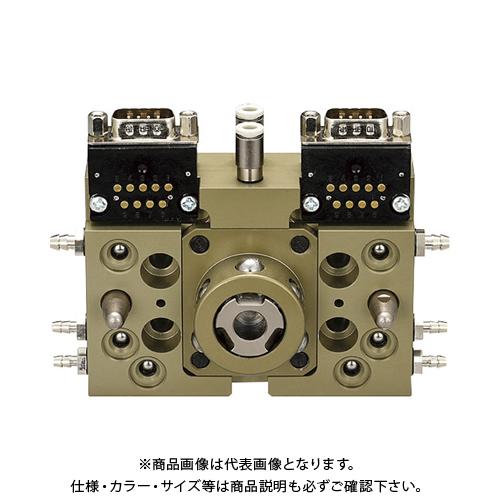 アインツ ツールチェンジャー・ロボット側 OX-SB