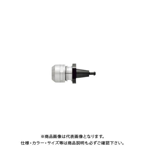 ナカニシ コレットホルダ(9215) QC5-K