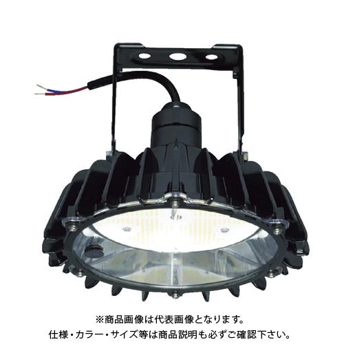 【6月5日限定!Wエントリーでポイント14倍!】日立 高天井用LEDランプ アームタイプ 特殊環境対応 屋外形(塩害対応) RBME11AMNC1