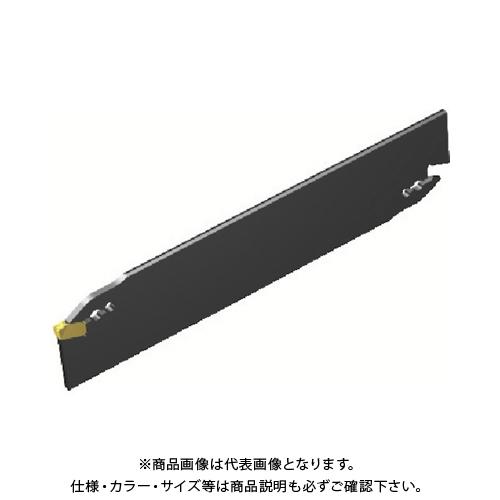 サンドビック コロカットQD QD-NN2G60-25A