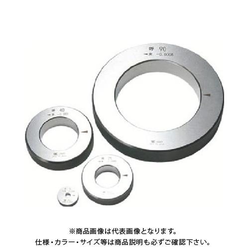 SK リングゲージ20.3MM RG-20.3