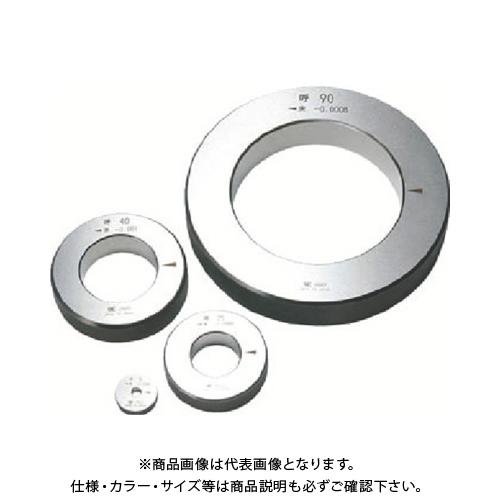 SK リングゲージ25.4MM RG-25.4