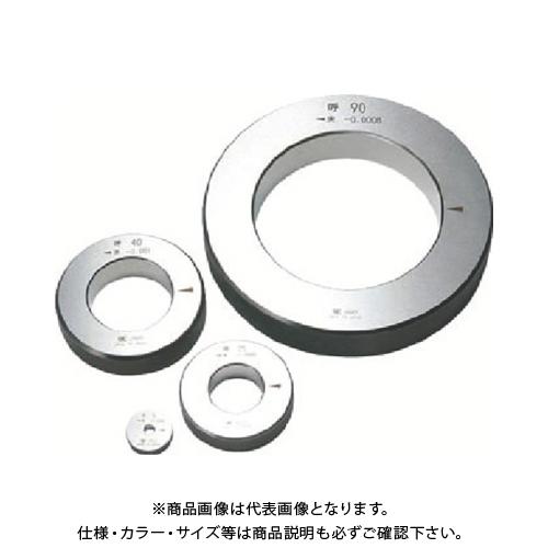SK リングゲージ30.7MM RG-30.7