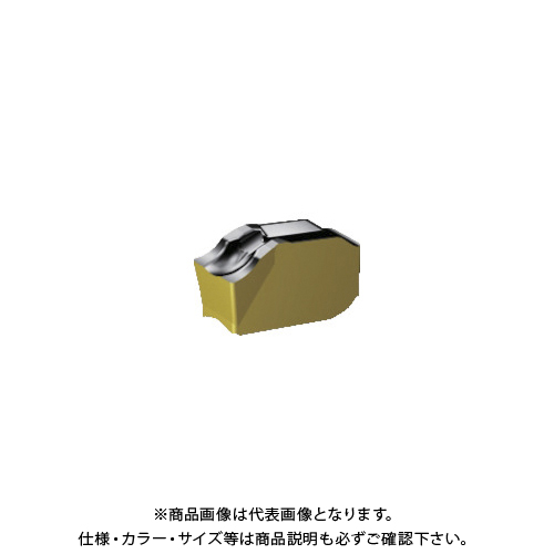 サンドビック コロカットQDチップ 1125 10個 QD-NH-0400-0004-CM:1125
