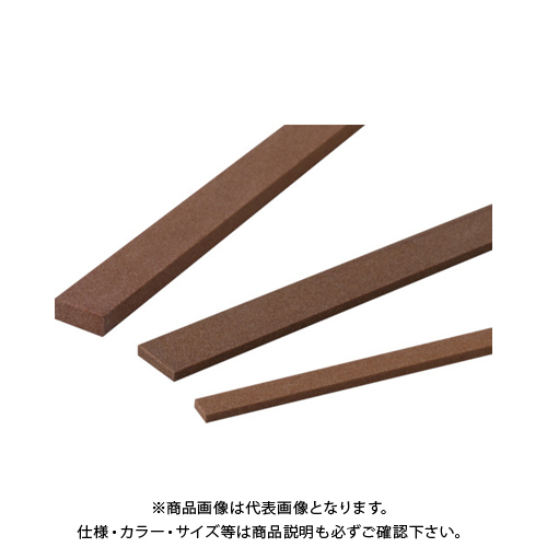 【12/5限定 ストアポイント5倍】ミニモ スーパーレジストーン WA #180 6×13mm (10個入) RD2523