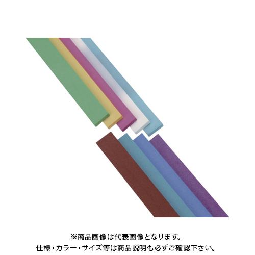 ミニモ フィニッシュストーン WA #2000 6×6mm (10個入) RD1561