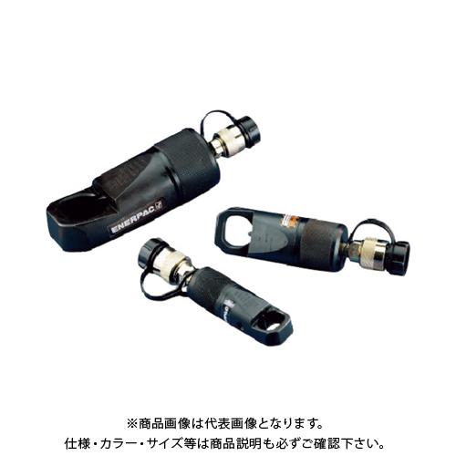 エナパック 油圧ナットカッター NC-1319