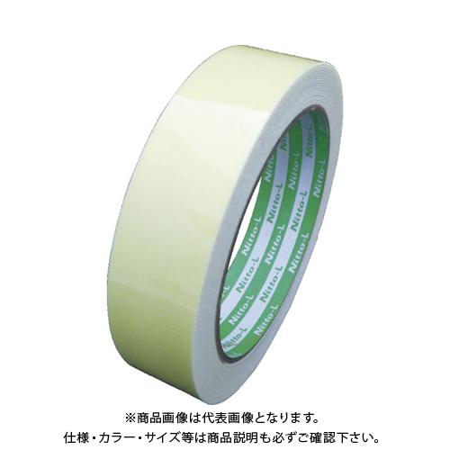 日東エルマテ 超高輝度蓄光テープ JD 50mmX5M NB-5005D