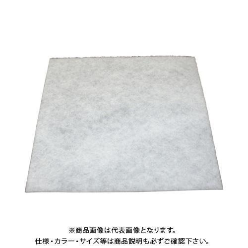 橋本 カットフィルター 粘着タイプ(薄手) NUL4040