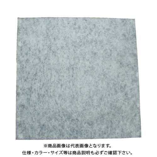 橋本 カットフィルター 粘着タイプ(薄手) NUL5050