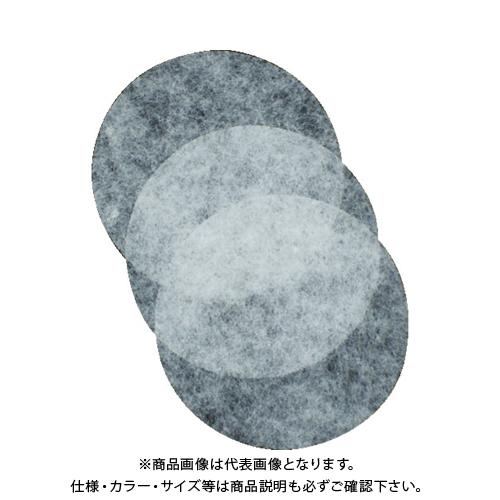 橋本 モーターフィルター 粘着タイプ(薄手) NUM300