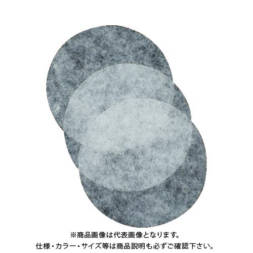橋本 モーターフィルター 粘着タイプ(薄手) NUM400