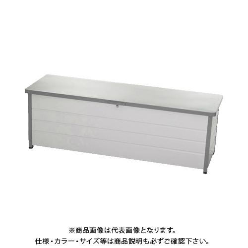【運賃見積り】 【直送品】 山善 マルチストッカー MS3-1500