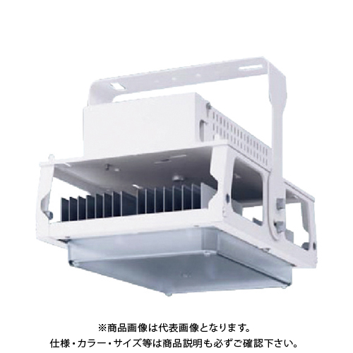 Panasonic LED高天井電源内蔵型1500形 NNY20501KLR9