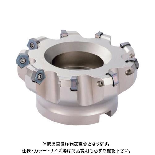 京セラ ミーリング用ホルダ MFPN66100R-11T-G