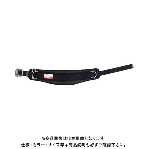 【被り 倉庫へ】マーベル 幅広ワークポジショニング用ベルト(スライドバックル) MAT-150HB