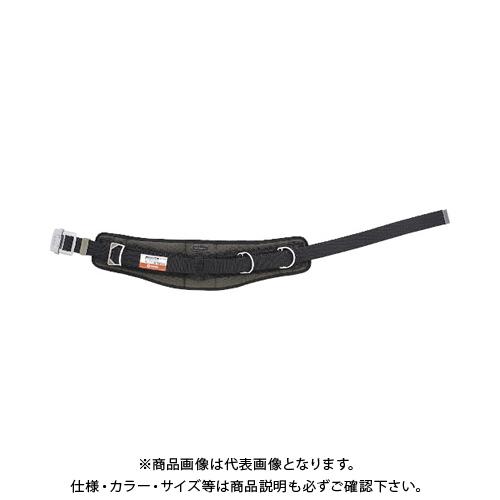 【被り 倉庫へ】マーベル 幅広ワークポジショニング用ベルト(スライドバックル) MAT-150HB2