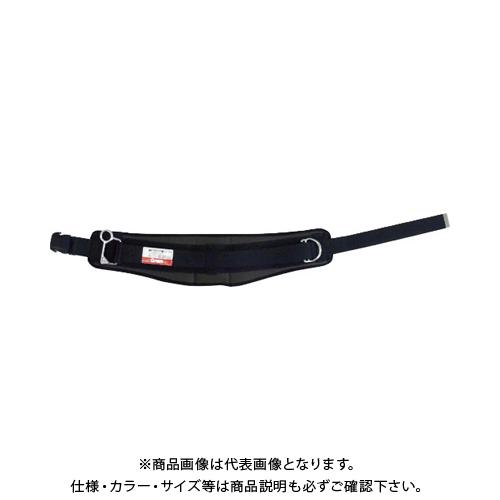 【被り 倉庫へ】マーベル 幅広ワークポジショニング用ベルト(ワンタッチバックル) MAT-200HB
