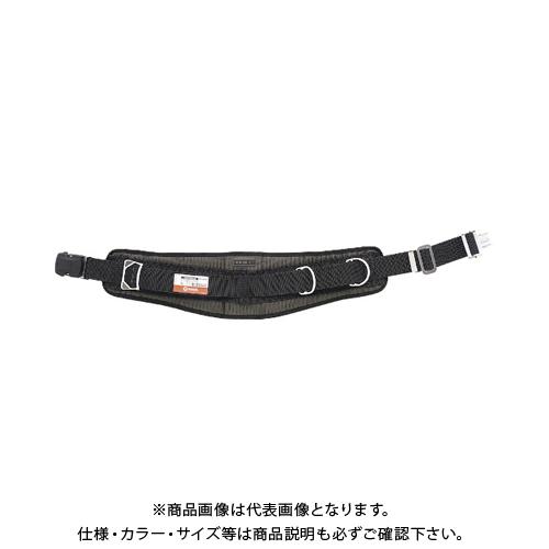 【被り 倉庫へ】マーベル 幅広ワークポジショニング用ベルト(ワンタッチバックル) MAT-200HB2