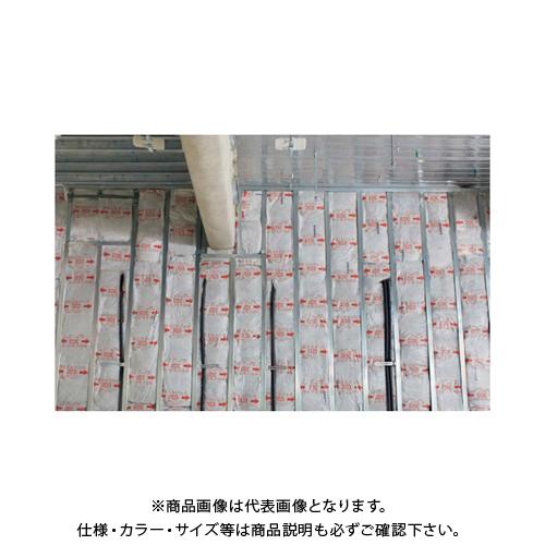 【運賃見積り】【直送品】ニチアス MGビルパック 20枚 MGBP