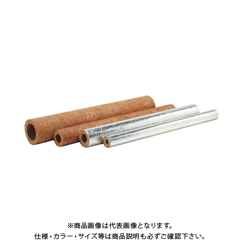【運賃見積り】【直送品】ニチアス MGマイティーカバー 4本 MG28125A50
