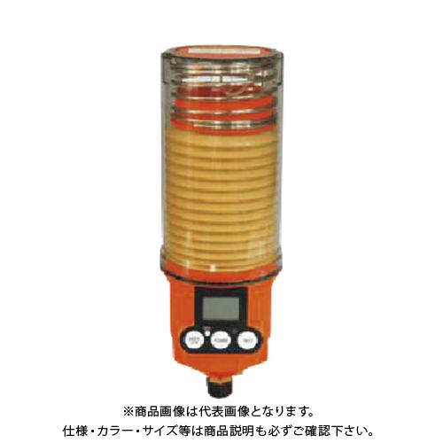 パルサールブ M 汎用グリス 500cc(リチウム電池) M502/PL1(LI)