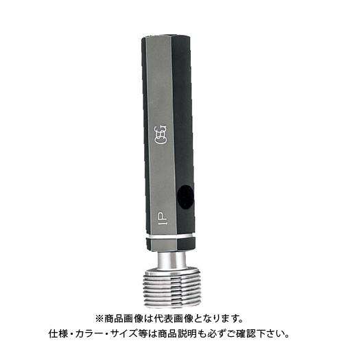 OSG ねじ用限界プラグゲージ メートル(M)ねじ 31494 LG-WP-2-M24X1