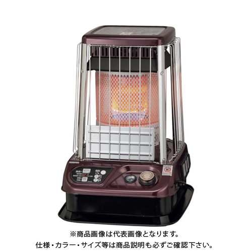 【運賃見積り】【直送品】サンポット リニアロータリーファン付 KLR-1930Q