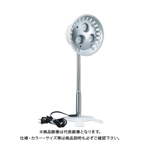 【6月5日限定!Wエントリーでポイント14倍!】ハタヤ タッチカンライト(デスクスタンド) LD-10D
