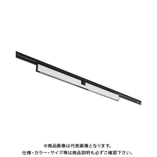 山田 Refit LD-5319-W