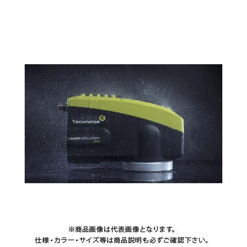 【運賃見積り】【直送品】グラボテック ファイバーレーザーマーカー F30